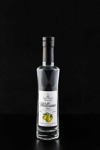 Williams Brand 20cl